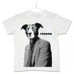 t shirt site 5