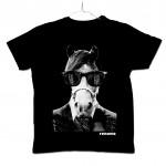 t shirt site 6