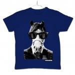 t shirt site 7