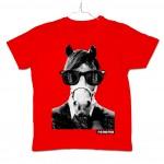 t shirt site 8