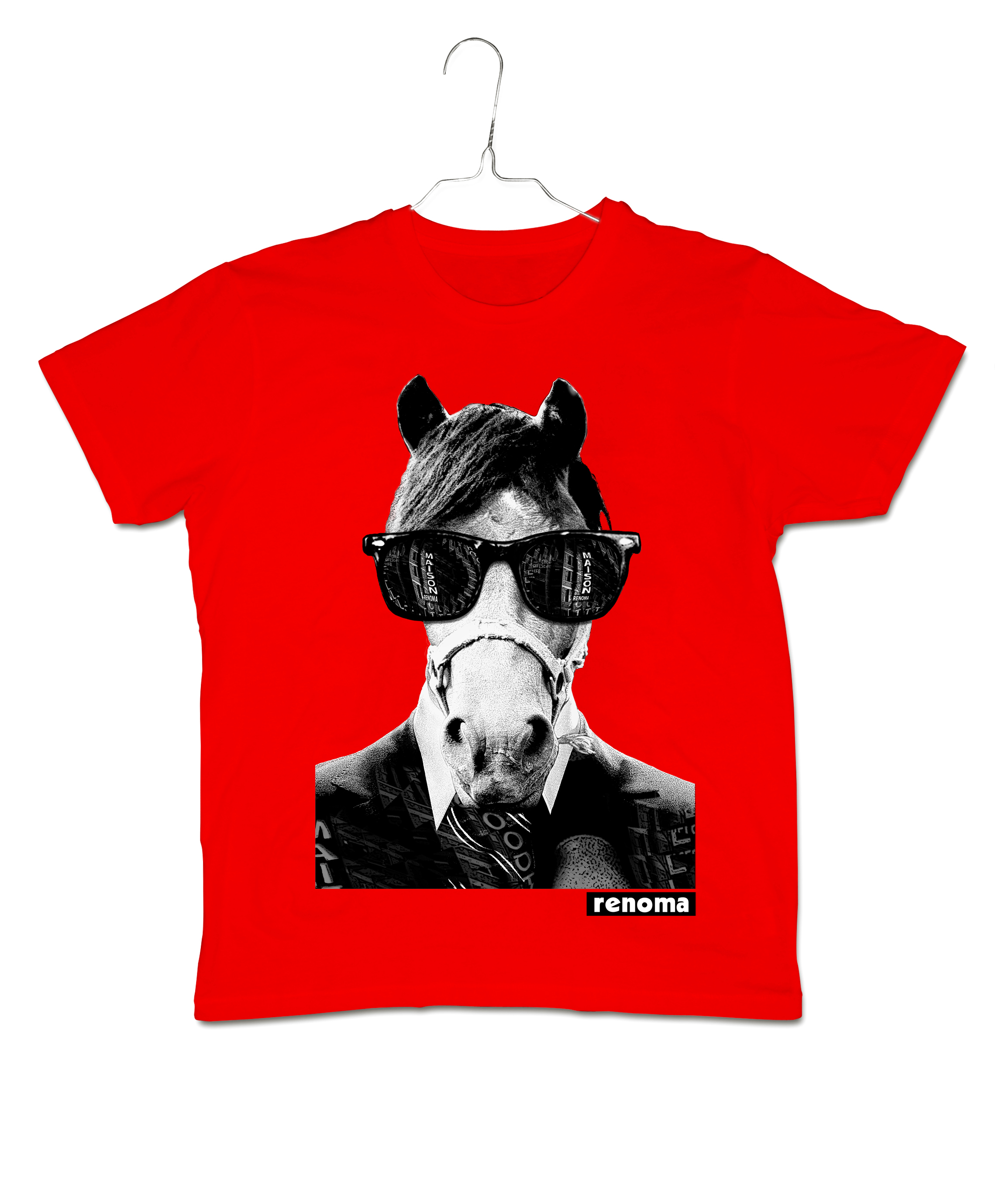 Design t shirt kolar terkini - T Shirt Site 8
