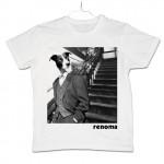t shirt site 9