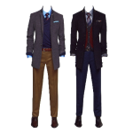 renoma-menswear-3