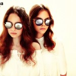 RENOMA_SUNGLASS_4